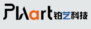 北京铂艺网络科技开发有限公司