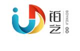 北京铂艺网络